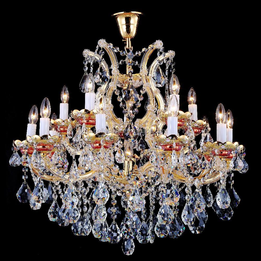 Baccarat chandelier parts wholesale chandelier parts suppliers baccarat chandelier parts wholesale chandelier parts suppliers alibaba arubaitofo Gallery