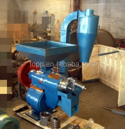 Rice Mill for Sale | Price of Rice Mill | Vietnam Rice Mills
