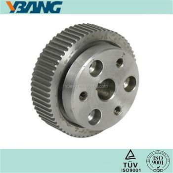 Metal Pulley Wheel Stainless Steel Pulley Wheel Buy