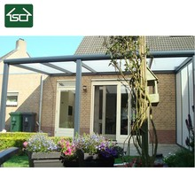 Patio Glass Wall, Patio Glass Wall Suppliers And Manufacturers At  Alibaba.com