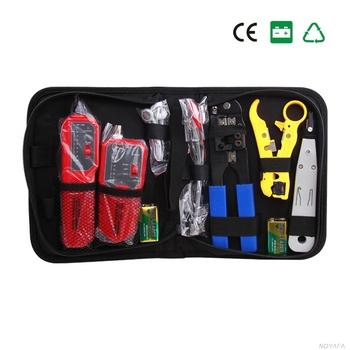 HOT SELLER ! Automotive Repair Tools Toolkit Set,Socket Tool Kit