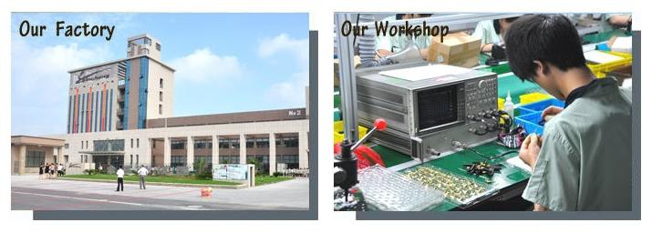 (工場) 組み合わせのアンテナgpsgsm無線lan仕入れ・メーカー・工場