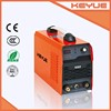 cheap inverter dc air plasma metal contact high frequency with low cost cutters welding machine