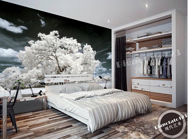schlafzimmer indisch einrichten. Black Bedroom Furniture Sets. Home Design Ideas