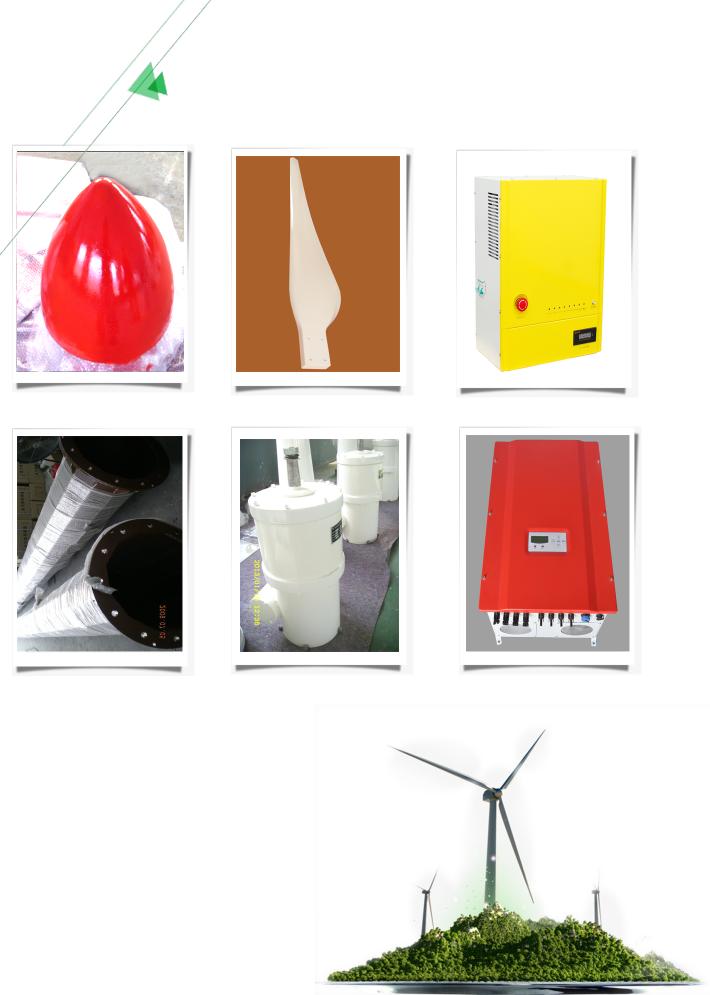 Hot sale! energi gratis generator angin rumah 5kva generator