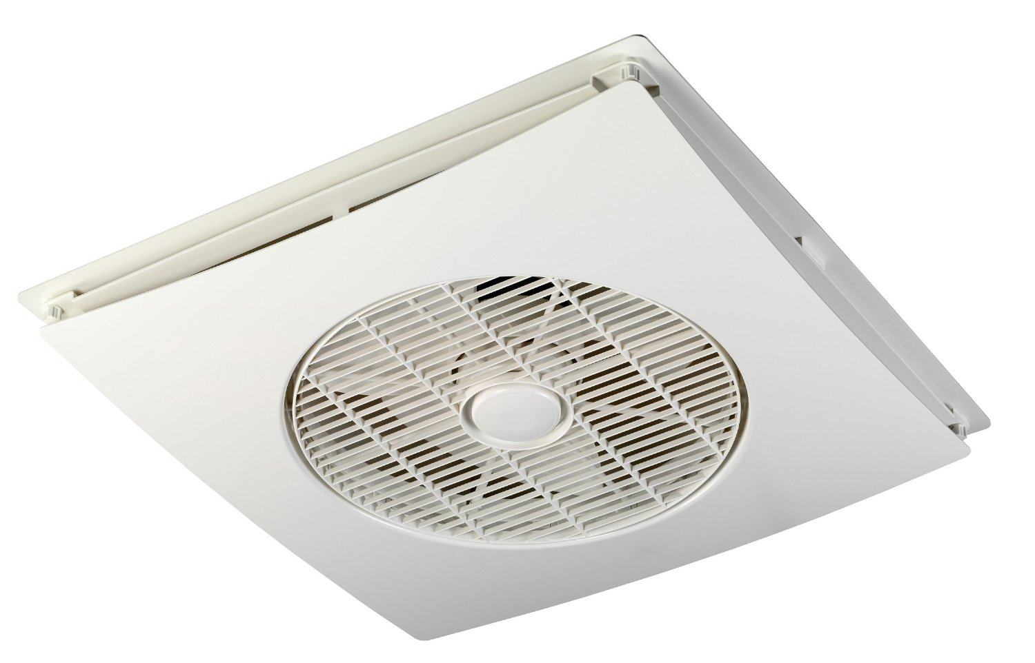 Cheap ceiling tile find ceiling tile deals on line at alibaba ceiling tile fan with 2 speed wall control 4735 sa 398c dailygadgetfo Image collections