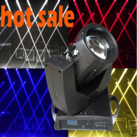 Moving Heads 5r Beam 200 Moving Head Light Beam R5 200w Moving ...