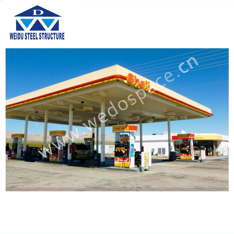 Cost Of Gas Station Canopy Cost Of Gas Station Canopy Suppliers and Manufacturers at Alibaba.com  sc 1 st  Alibaba & Cost Of Gas Station Canopy Cost Of Gas Station Canopy Suppliers ...
