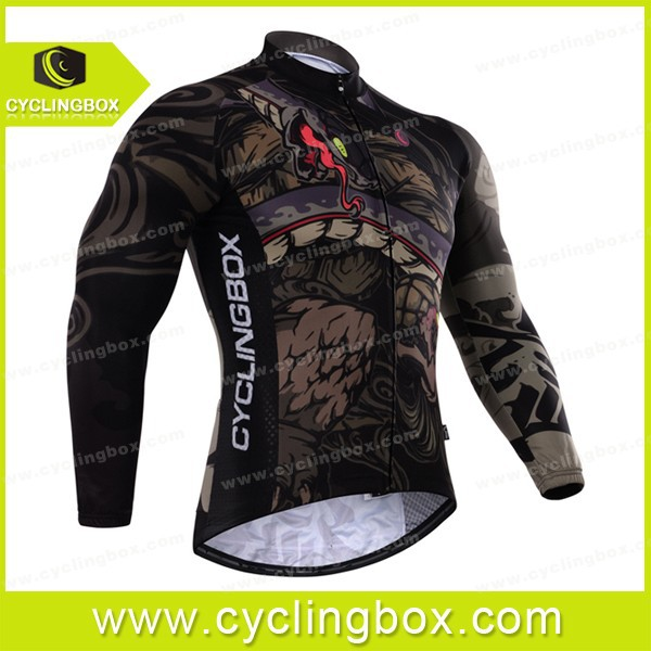 Racing Uniform Shirts, Racing Uniform Shirts Suppliers And Manufacturers At  Alibaba.com