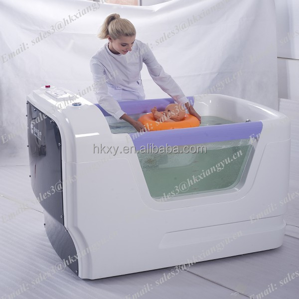 52 inch deep kids special used bathtub for baby