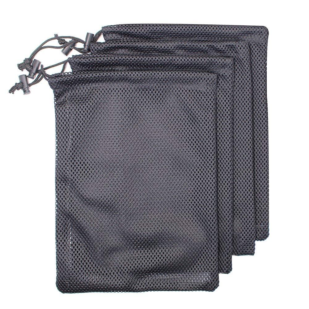 79c29747ec50 Mesh Ditty Bag