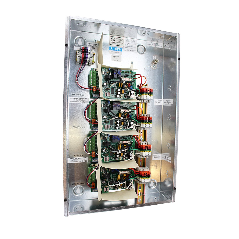Cheap leviton lighting control panel, find leviton lighting control ...
