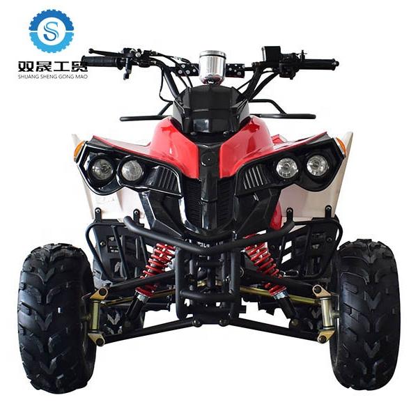 NEW STARTER FITS 1990-91 HONDA TRX200 ATV 31200-HF-013 31200HF1-013 SM13295