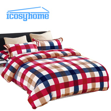 100% polyester super soft flannel 털 blanket 홑이불 <span class=keywords><strong>아랍</strong></span> <span class=keywords><strong>담요</strong></span>