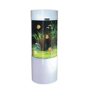 Sunsun Jy 500 Acrylic Wholesale China Fish Tank Price In India Buy