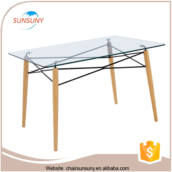 school poker suar dining table indonesia