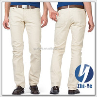 jeans factory made big and tall mens jeans