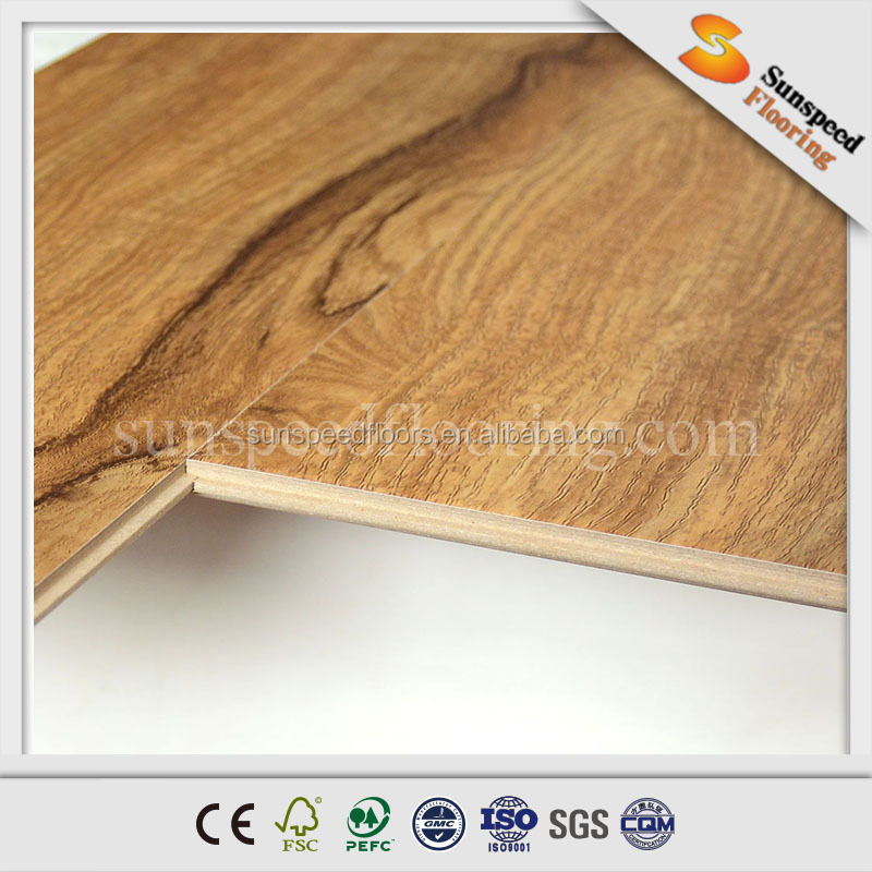 Tarkett Laminate Flooring Tarkett Laminate Flooring Suppliers And