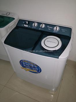 13 kg semi automatique machine laver double cuve lg buy machine laver de v tements de 12. Black Bedroom Furniture Sets. Home Design Ideas