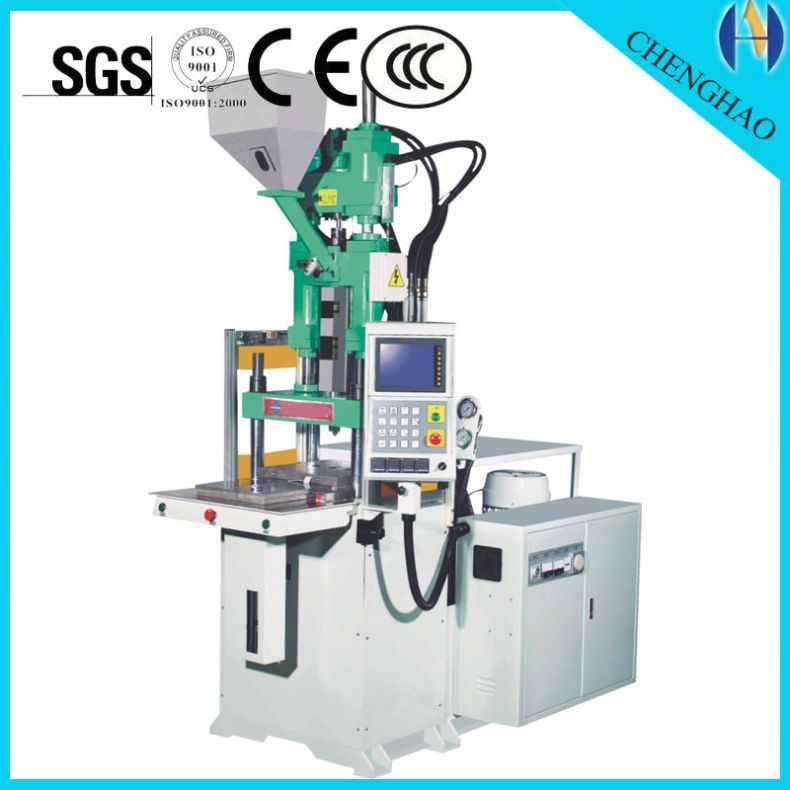 2015 clothes pegs machine/pp/pe/hdpe/ldpe used injection machines small plastic blow molding machine