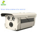 Factory CCTV 800 TVL Sony CCD High line Array IR LED Security camera 3mm -12mm cctv camera Optional Surveillance Camera