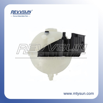Expension Tank For Rv17 13 7 609 469/17-13-7-609-469/17137609469 ...