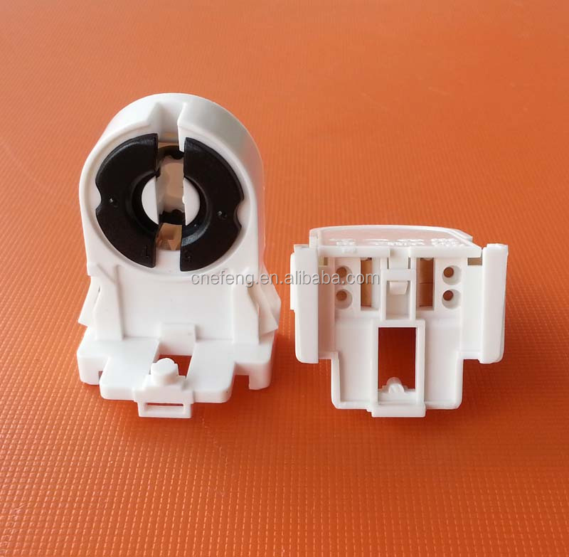 g13 t8 lamp socket