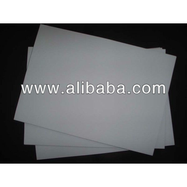 Photocopy / Printing Paper (A4, Legal)
