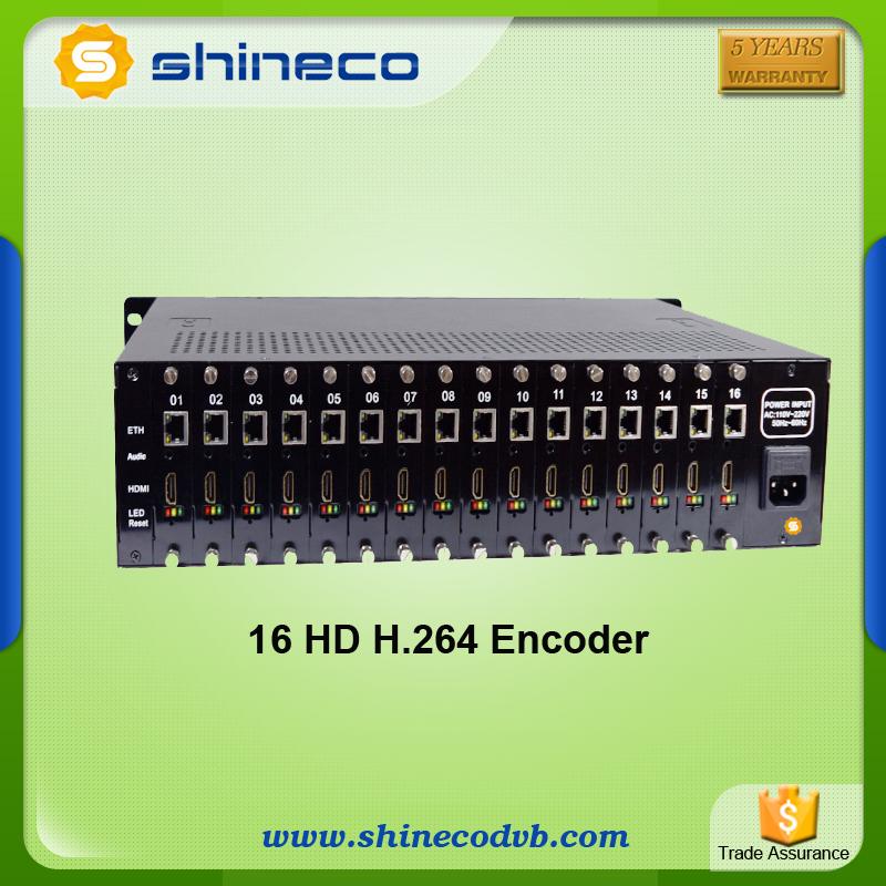 Mpts Over Udp Multicast Iptv Streaming Encoder For Flussonic Or Xtream -  Buy Iptv Streaming Encoder,Mpts Over Udp Multicast Encoder,Flussonic Or