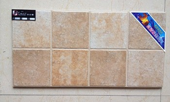 333 X 500 Mm Exterior Wall Tile Tile Manufacturer Decorative Wall ...