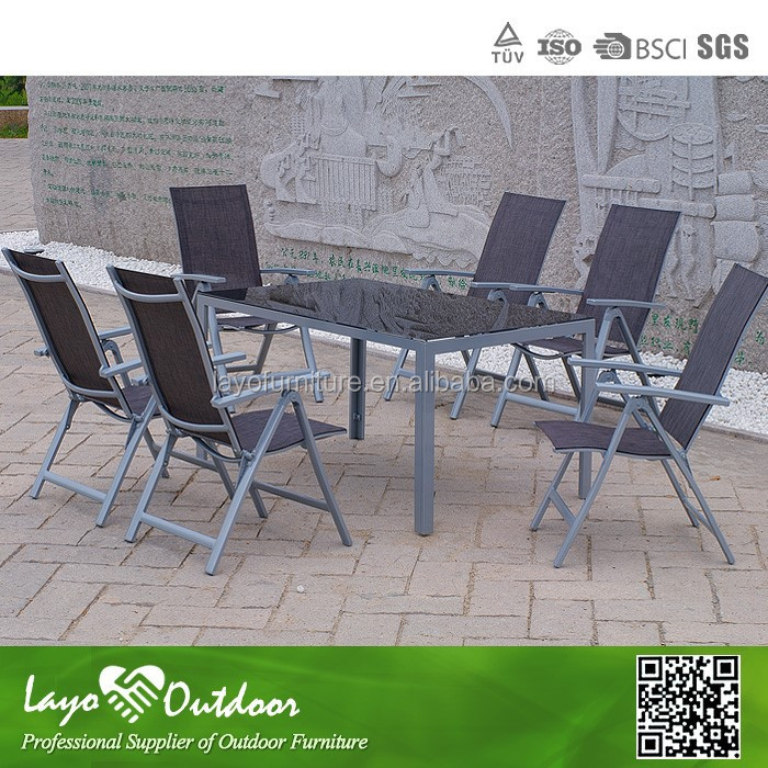 Garden Furniture Outlet china jardin garden furniture, china jardin garden furniture