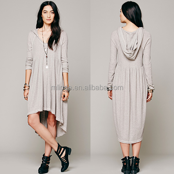 Spring Fashion Elegant Woman Dresses For Latest Dress Designs Photos Casual Dress Buy Fashion Dresses For Teens Design Fashion Formal Dress Fashionable Dress For Fat Women Product On Alibaba Com