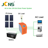 Best price 2kw 3kw 5kw solar generator system for home use