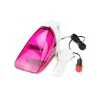 12v portable car vacuum cleaner CR3102