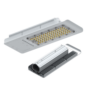 China Manufacturer High Quality Aluminum Housing Outdoor 120W Ip65 150 Watt Led Street Light 30W 40W