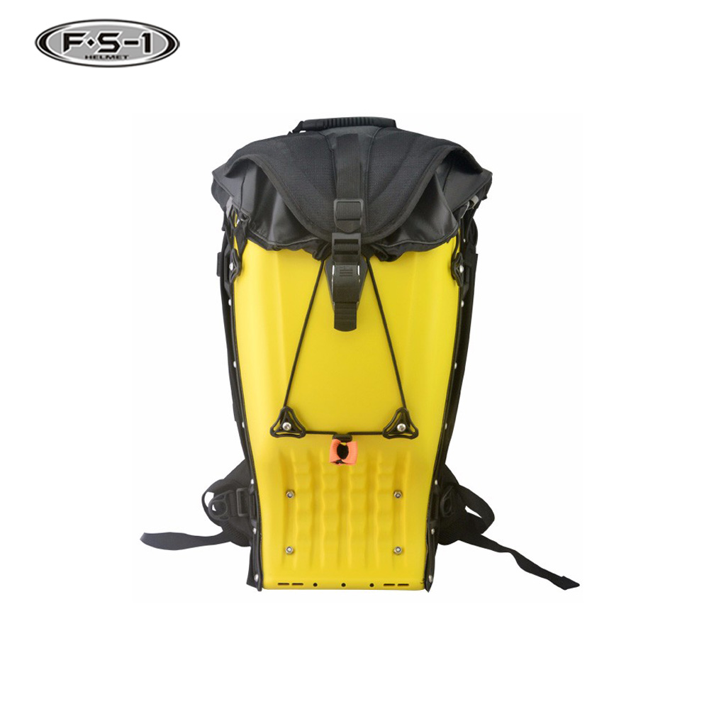 Cheap price men hard shell durable camping hiking shoulder back bag custom bagpack