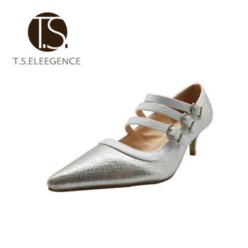 Cheap Name Brand Clothes Shenzhen Silver Giuseppe Shoes Factory