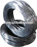 high density galvanized aircraft cable With the Best Quality