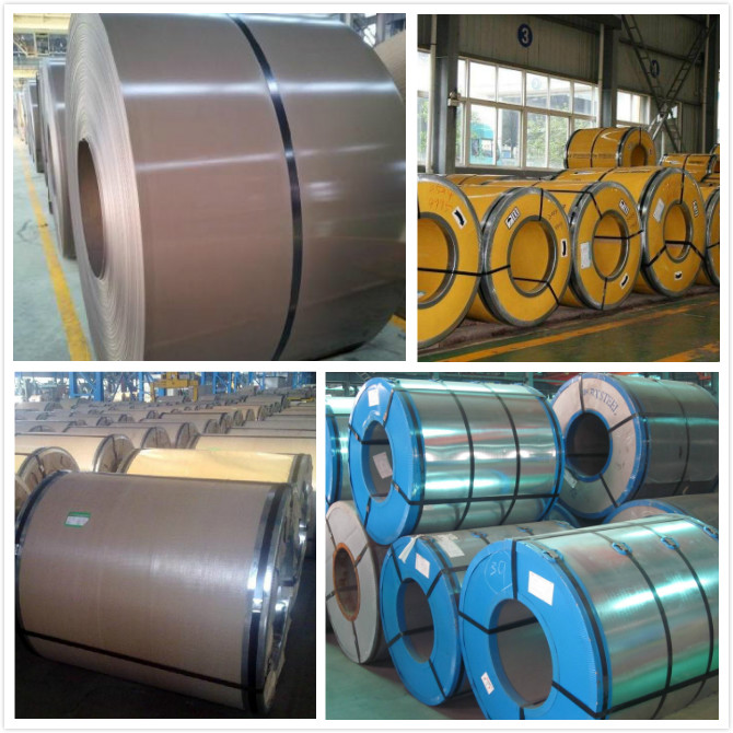 cold rolled steel coil full hard,cold rolled carbon steel strips/coils,bright&black annealed cold rolled steel coil
