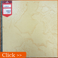 Luxury Bathroom Designs Glazed Ceramic Floor Tile