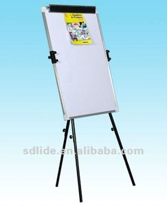 Good quality painting board stand