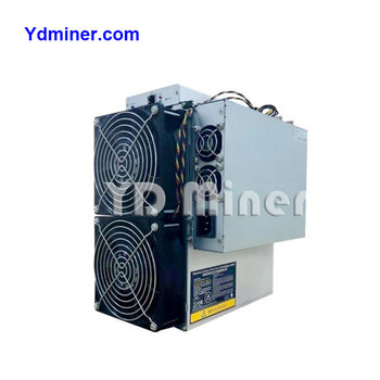 Bitcoin Bitmain S11 Firmware Bitmain S11 Miner Machine With PSU Power  Supply, View Bitmain S11, Antminer Product Details from Shenzhen Jingang  Zhuoyue