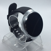 AMOLED touch capacitance screen 1g 16g 4g android smart watch z28