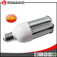 Energy Saving Highbay E40 36W Led Outdoor Corn Bulb For Flood Light,E27 36W Corn Led Light