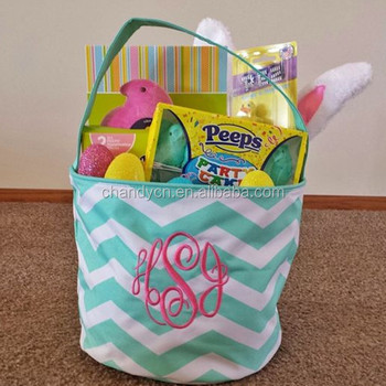 Canvas chevron easter baskets wholesale buy easter baskets canvas chevron easter baskets wholesale negle Image collections