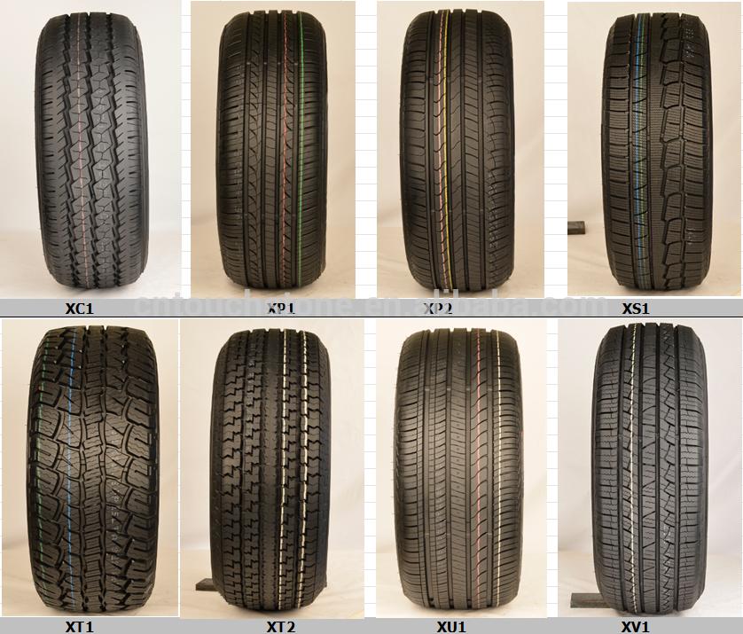 chine top marque pneu pas cher pcr pneu allemagne technologie pour shandong groenland hilo pneus. Black Bedroom Furniture Sets. Home Design Ideas
