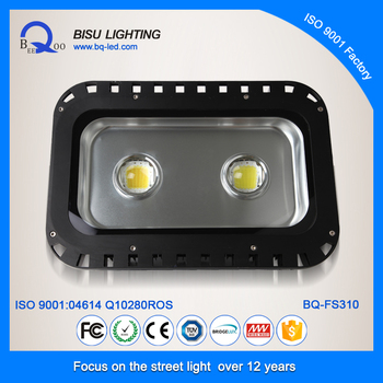 BEEQOO FS310 120W led floodlight IP65 COB