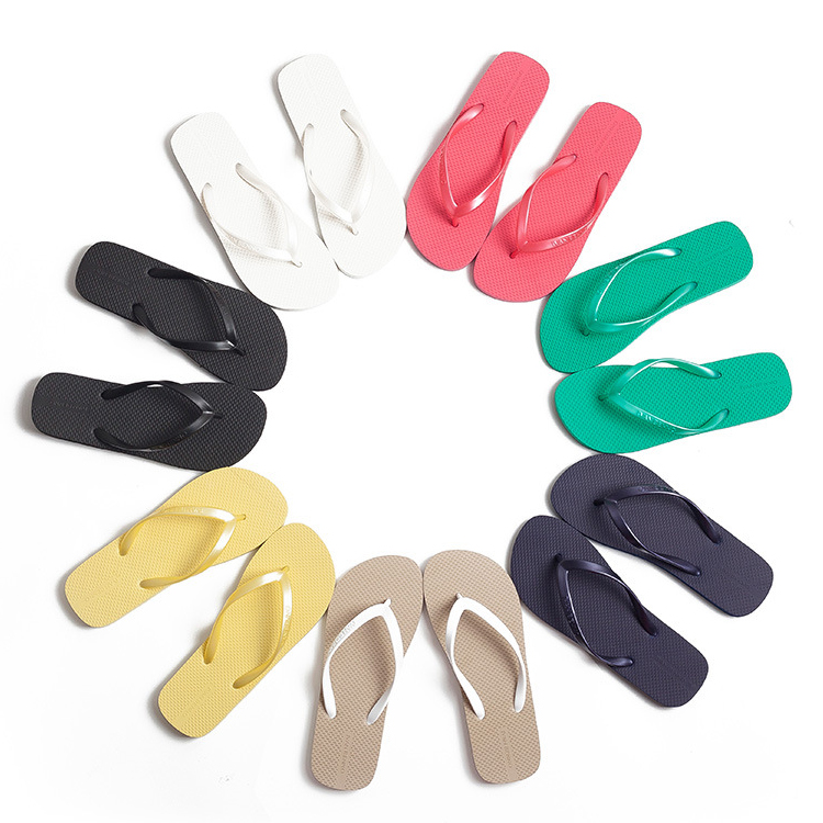 china ladies wholesale custom soft white women wedding flip flops rubber beach <strong>slippers</strong> cheap flip flops