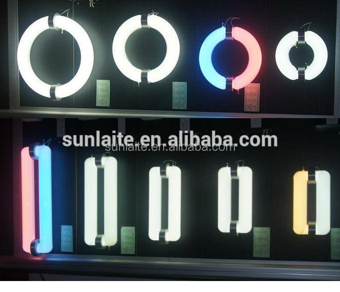 Customized Color Temperature Magnetic