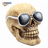 /product-detail/china-new-product-ideas-2018-oem-halloween-decoration-cool-resin-home-statue-figure-head-artificial-skeleton-408371658.html